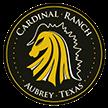 Cardinal Ranch Texas